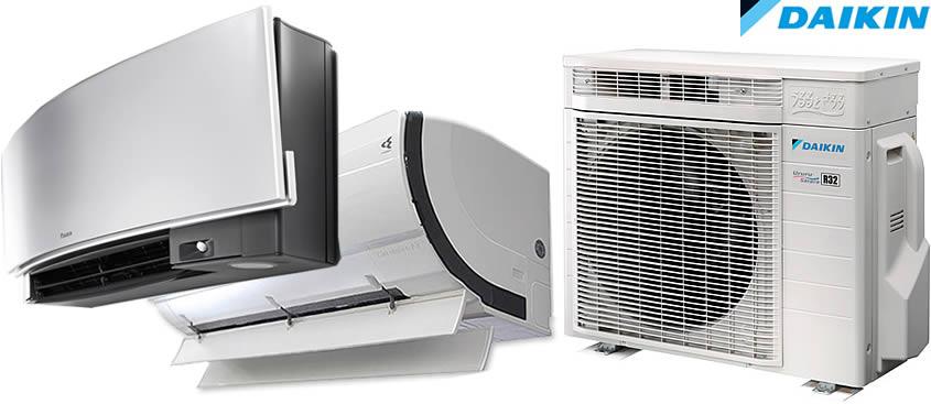 daikin-klima-naprave